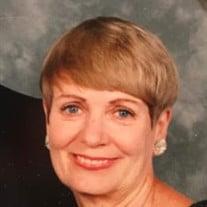 Phyllis Spruiell