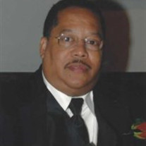 Samuel William Jennings III