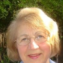 Valentina Sidorouk