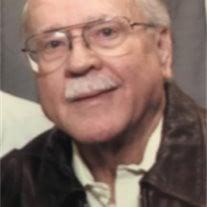 Kenneth Townley Lurich,  Jr.