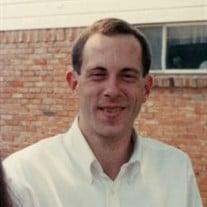 Michael Scott Sliger
