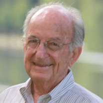 John Ray Keller