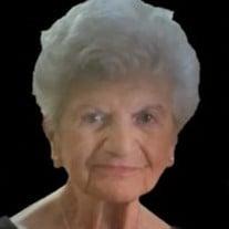 Betty R. Cromidas