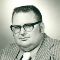 Austin Lawerence Miller