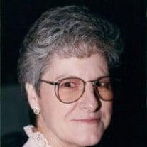 Ethel Omega Moffett Murray