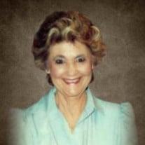 Betty Lee LaPrelle