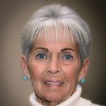 Dorothy Bostick Sims
