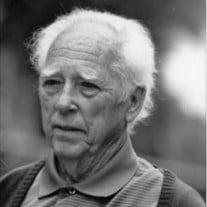 Harry Lee Selman