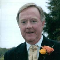 John W Schroeder