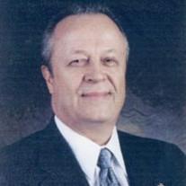 Gary Wayne Aaron