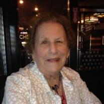 Yolanda P. Cowley