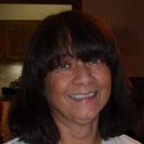 Debbie Pyle Stevens