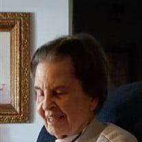 Norma Jean Jordan