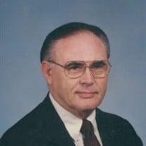 Larry Lester Dockery