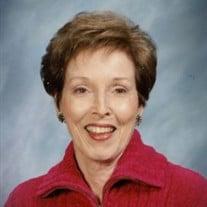 Jerry Ann Turecky