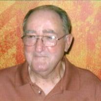 Charles Edward Bearden