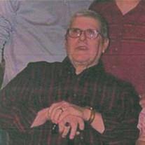 Kenneth Martin Furr
