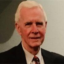 Alfred Allen Wilson