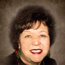 Karen Ann Behn Leonard