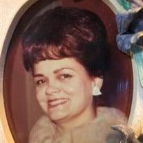 Nona Faye Rhodes