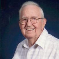 James C Laird Jr