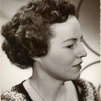 Sybil Katheryn Weaver