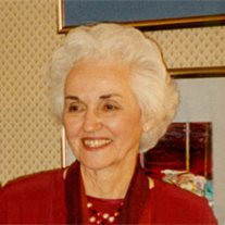 Shirley Nell Dawkins