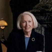 Francine Beggs Dwyer