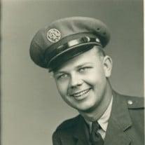 Stanley L Helwig
