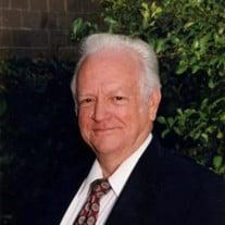"Charles ""Charley"" Vernon Dean Jr."