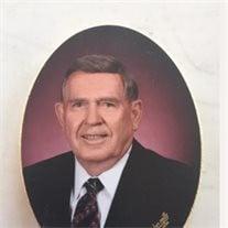 Edward Paul Jeske