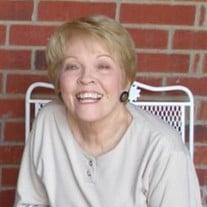 Dolores Ellen Smith