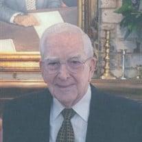 Jack Livingston Elliott