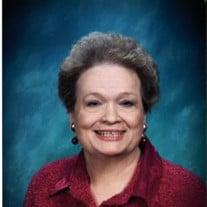 Rose Virginia Harville Kraft