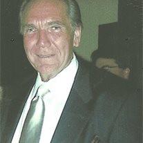 Charles Robert Cravotta