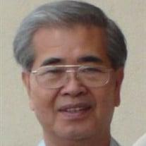 David N Jue