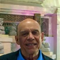 Philip C. Catagnus, Jr.