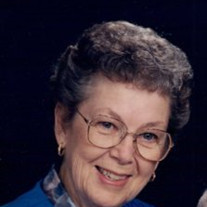 Billie Gene Gray