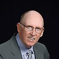 Michael Frank Koeninger