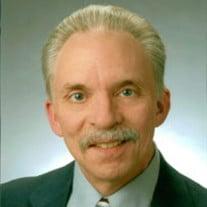 Dennis Earl Mink