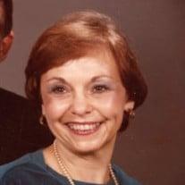 Shirley Valeria Valentine