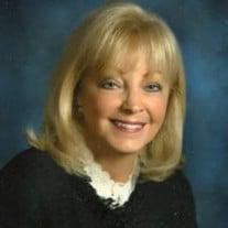 Sheryl Jenise Hurley