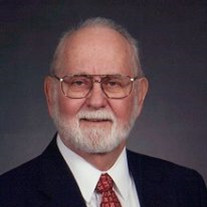 "Reuben Nathaniel Watts Jr. ""R.N."""