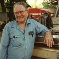 George Meyers