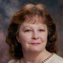 Ida LaFern Moore
