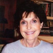 Joan Greiner