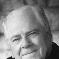 Gene Meredith Lewis
