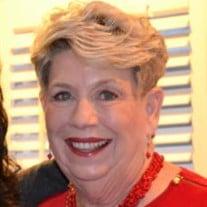 Sue Jane Pinkston Scott