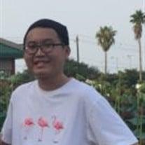 Gia Minh Ngo