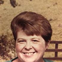 Dorothy M. Phelps